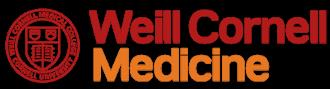 Weill Cornell Medicine - Image: Weill Cornell Medicine logo