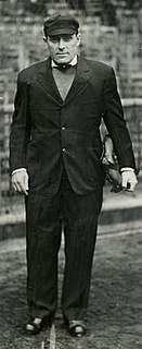 Bill Stewart (sports official) American coach
