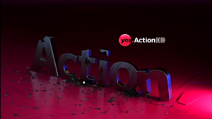 Yes stars action logo.png