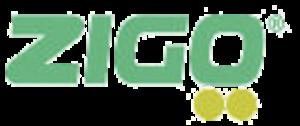 Zigo - Zigo brand