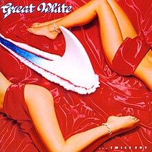"""Résultat de recherche d'images pour """"great white twice shy 200 x 200"""""""