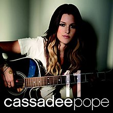 11 by Cassadee Pope.jpg
