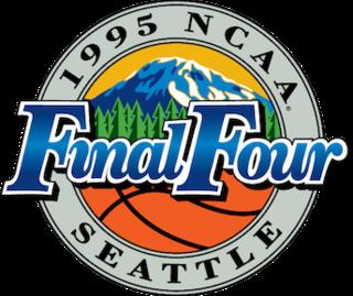 1995 NCAA Division I Mens Basketball Tournament