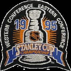 1995 NHL Logo.png