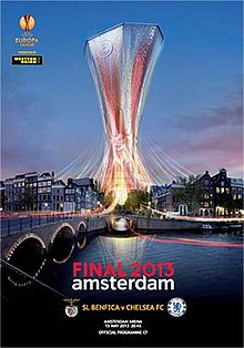 2013 UEFA Europa League Final programme.jpg c05abd8b5b