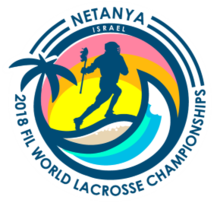 2018 World Lacrosse Championship logo.png