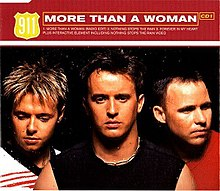 911-More-Than-a-Woman-1998.jpg