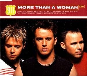 911-More-Than-a-Woman-1998
