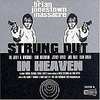 http://upload.wikimedia.org/wikipedia/en/thumb/d/dd/Album_Cover_Strung_Out_In_Heaven.jpg/200px-Album_Cover_Strung_Out_In_Heaven.jpg