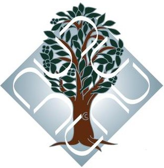 Dr. B.R. Ambedkar University Delhi - Image: Ambedkar university logo