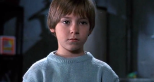 Andy Barclay - Andy in Child's Play 2