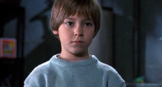 Andy Barclay Fictional character in Childs Play
