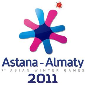 Asiad winter 2011