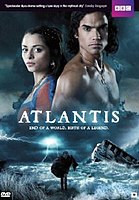 Picture of Atlantis: End Of A World, Birth Of A Legend