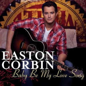 Baby Be My Love Song - Image: Baby Be My Love Song