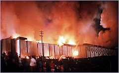 Beverly Hills Supper Club fire.jpg