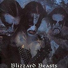 https://upload.wikimedia.org/wikipedia/en/thumb/d/dd/BlizzardBeasts.jpg/220px-BlizzardBeasts.jpg