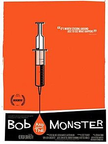 Bob and the Monster.jpg