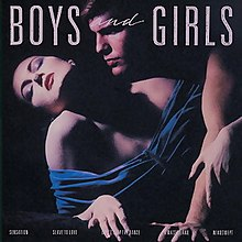 [Image: 220px-Boys_and_Girls_Cover.jpg]
