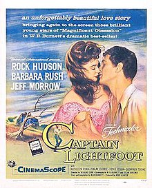Captain Lightfoot - Film Poster.jpg