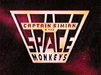 Captain Simian & Space Monkeys logo.JPG