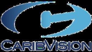 CaribVision - Image: Carib vision