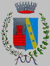Coat of arms of Castelfondo