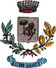 Coat of arms of Cerro Tanaro