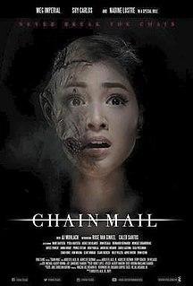<i>Chain Mail</i> (film)
