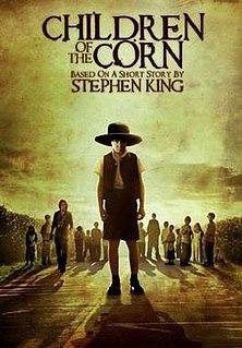 <i>Children of the Corn</i> (2009 film)