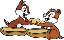 Chip 'n' Dale Duckipedia.png