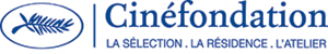 Cinéfondation - Image: Cinefondation full logo