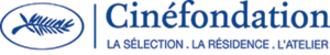 Cinéfondation - Image: Cinefondation full logo