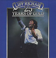 Cliff-Richard-25-Years-Of-Gold.jpg