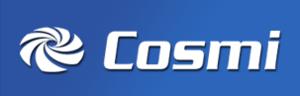 Cosmi Corporation - Image: Cosmi