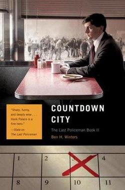 Countdown City Wikipedia border=