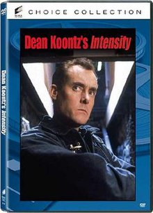 Dean Koontz's Intensity DVD.jpg
