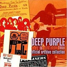 Deep Purple - Live in Montreux 69.jpg