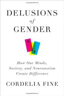 Delusions of gender cover.jpg