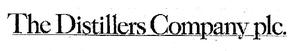 The Distillers Company - Image: Distillersco