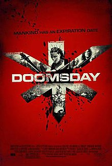 doomsday movie