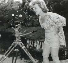 Doris Wishman.png