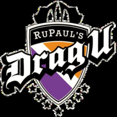 Picture of a TV show: Rupaul's Drag U