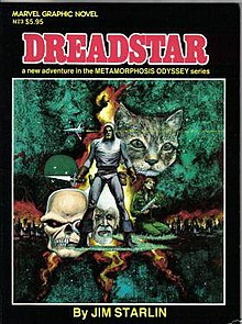 Dreadstar graphic novel.jpg