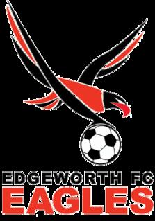 Edgeworth FC