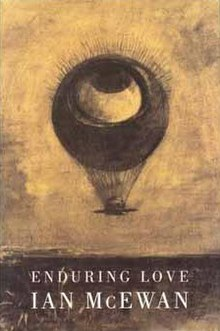 Enduring Love Wikipedia