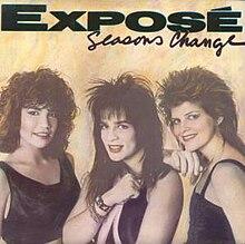 Expose - Seasons Change cover.jpg