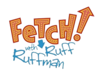 FETCH! with Ruff Ruffman logo.png