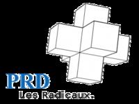 Radikal-Demokratpartio de Svislando-emblemo French.png