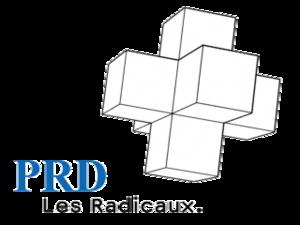 Free Democratic Party of Switzerland - Image: Free Democratic Party of Switzerland logo French